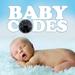 Baby Codes Lite