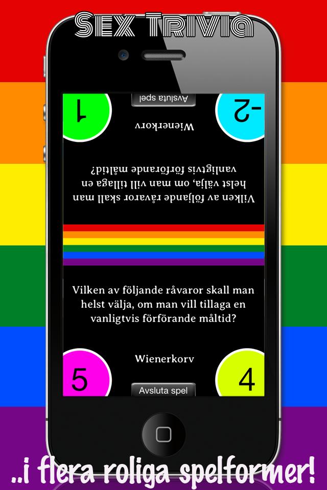 Real Escorte Haugesund Pule Venner