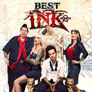 Best Ink: A Family Affair