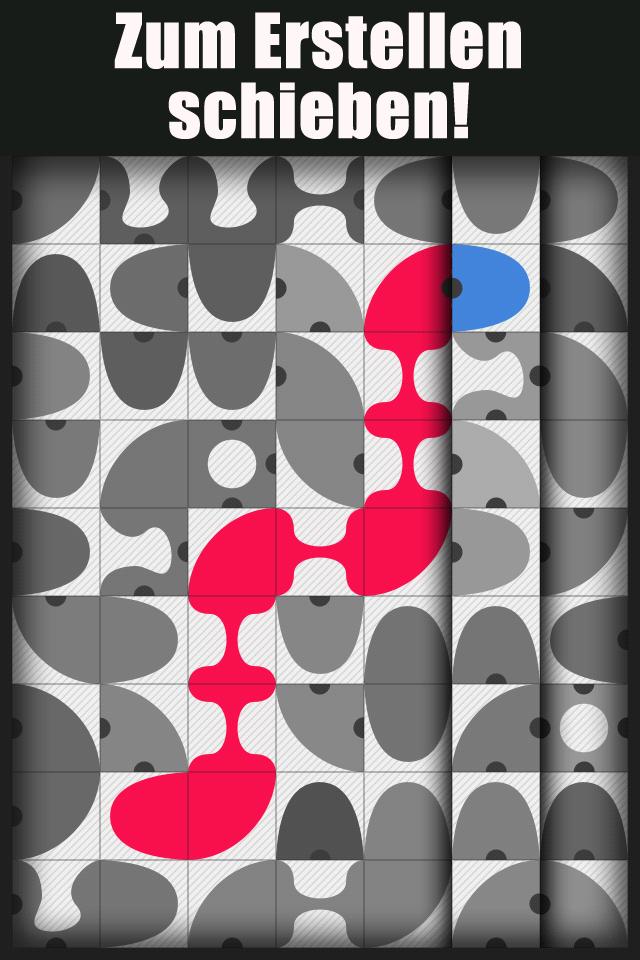 Polymer iPhone, iPad Screenshot