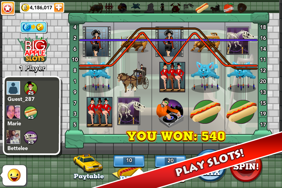 bingo blitz game free online