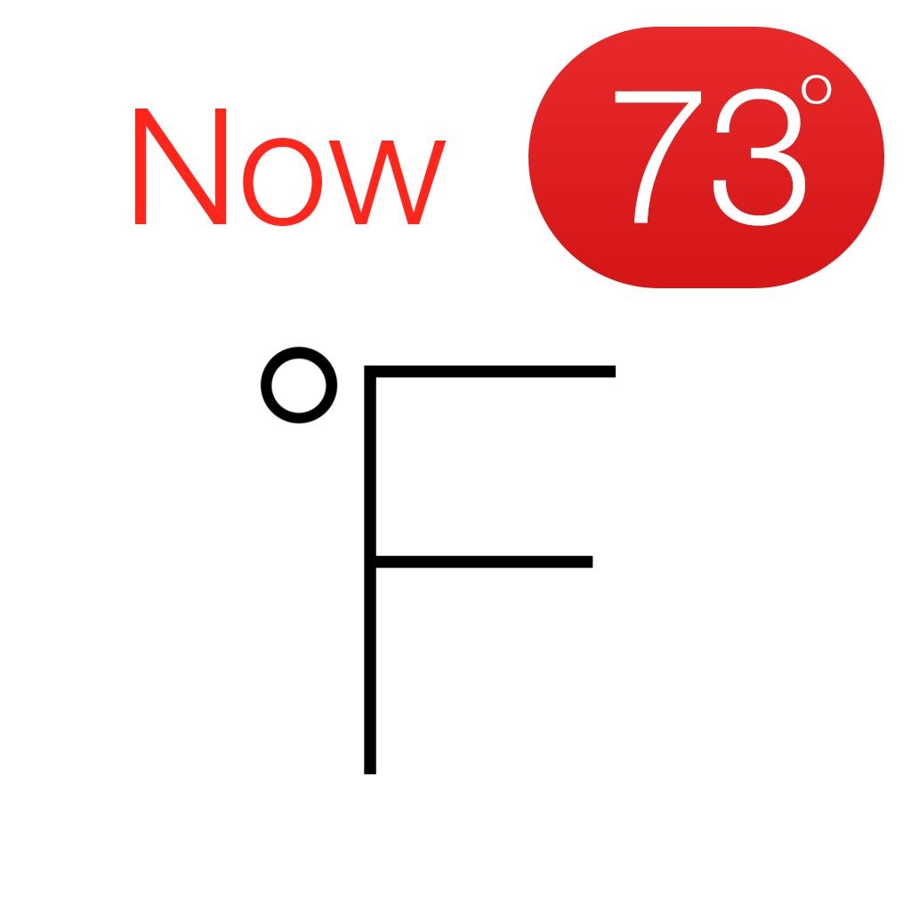 Fahrenheit Free