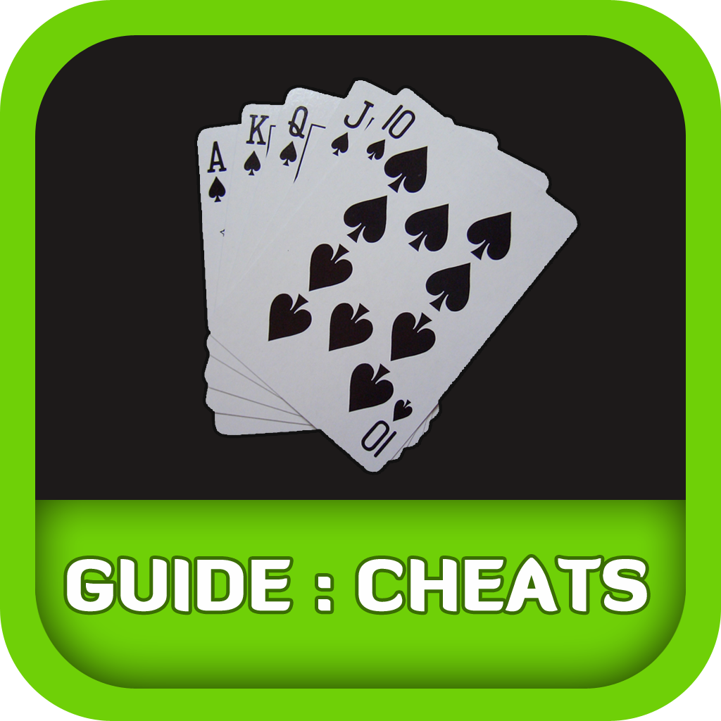 Cheats for Solitaire Castle : Guide, Walkthrough & News Update