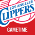 LA Clippers GameTime Digital Program