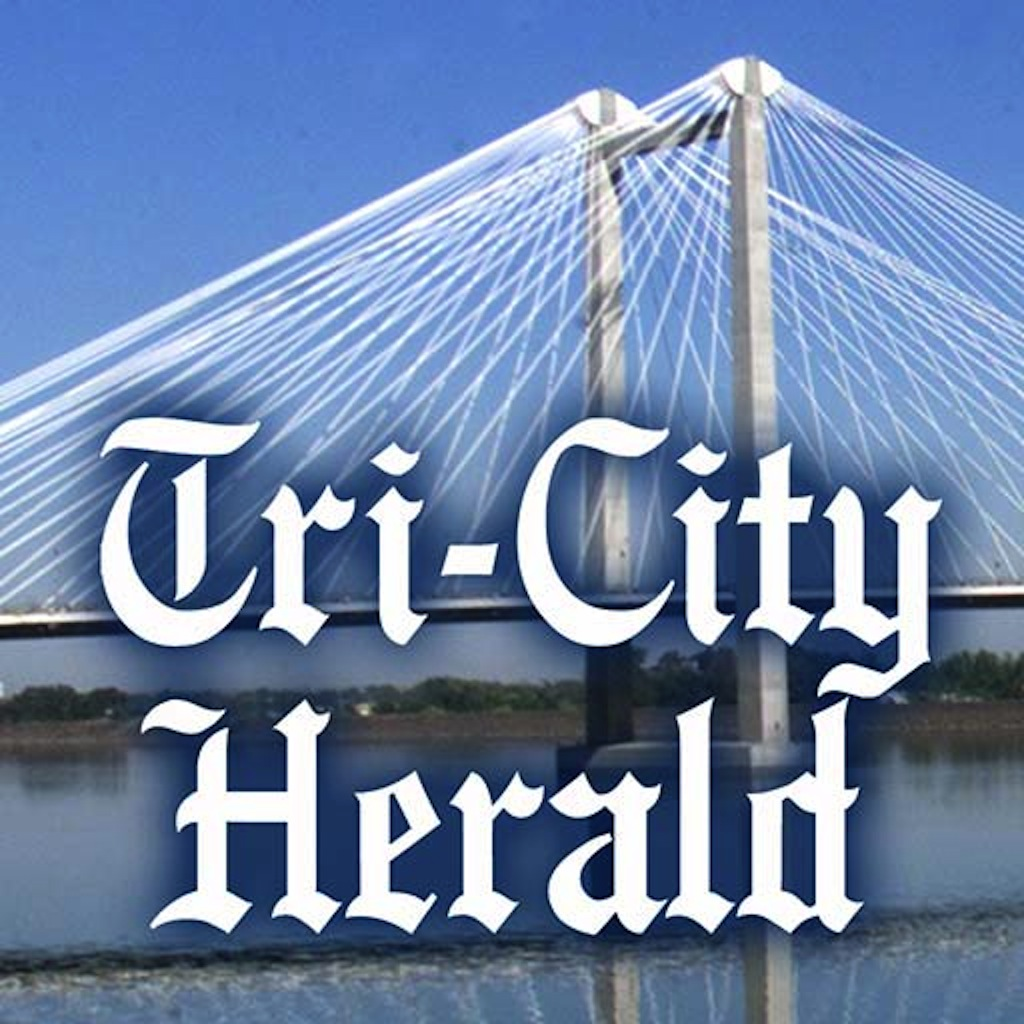 tricity herald bei mcclatchy interactive