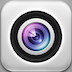 Amazing Creative Camera HD
